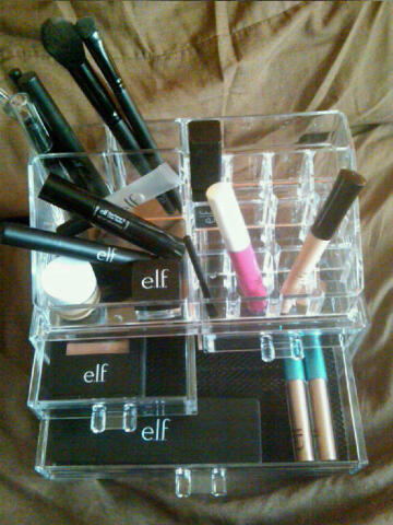 acrylic-elf-products