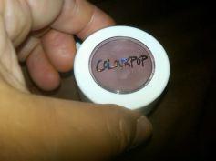 colourpop-super-shock-shadow-in-tang