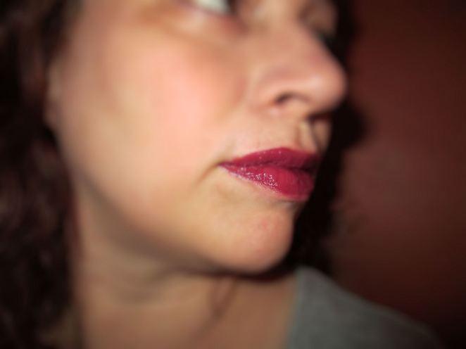 stacibe lets makeup breakup