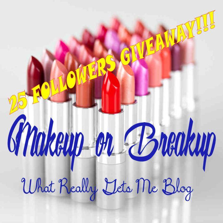 25-followers-giveaway-makeuporbreakup-logo