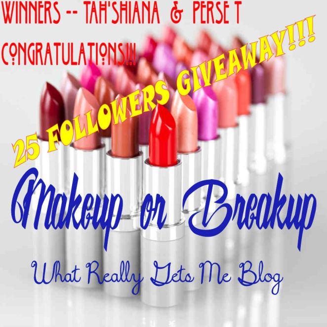 25-followers-giveaway-winners-nov-30