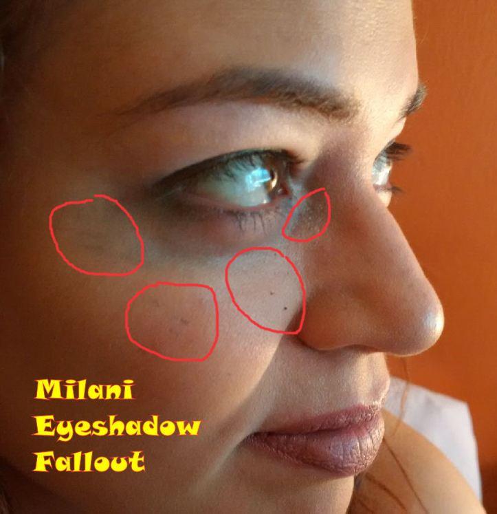 milani-eyeshadow-fallout