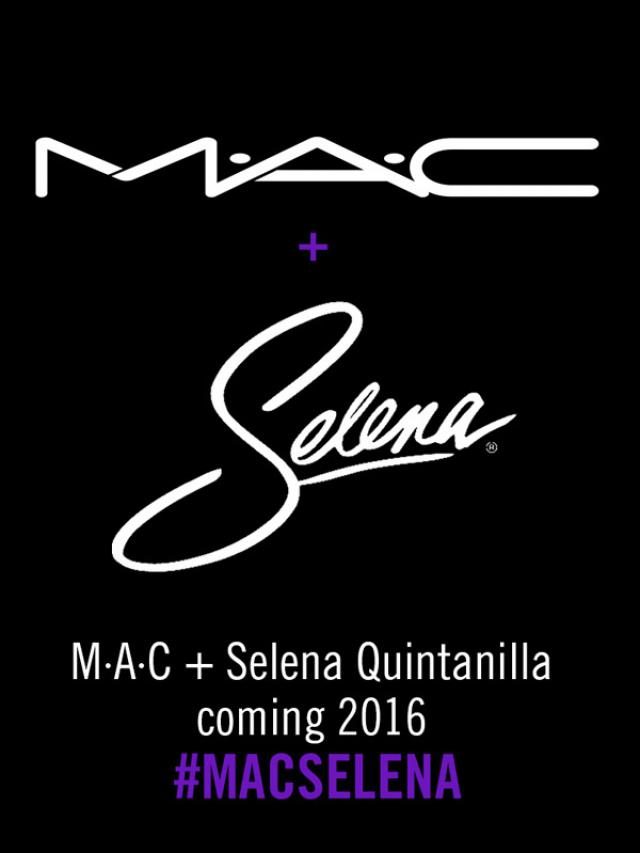 mac-cosmetics-x-selena-coming-soon