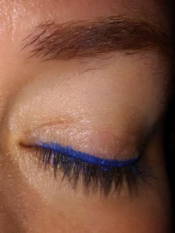 tarte-limited-edition-claypot-eyeliner-in-cobalt-blue