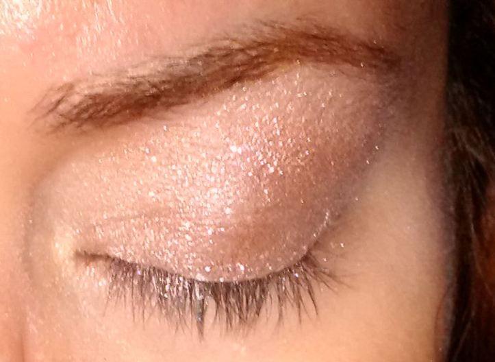 yea-closeup