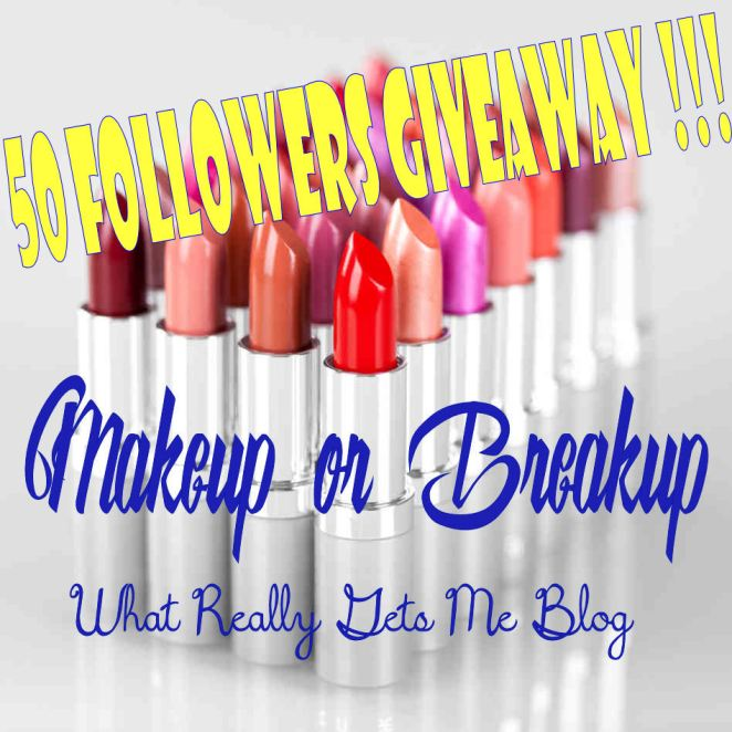 50-followers-giveaway
