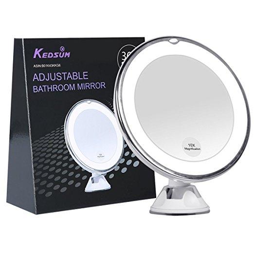 kedsum-makeup-mirror