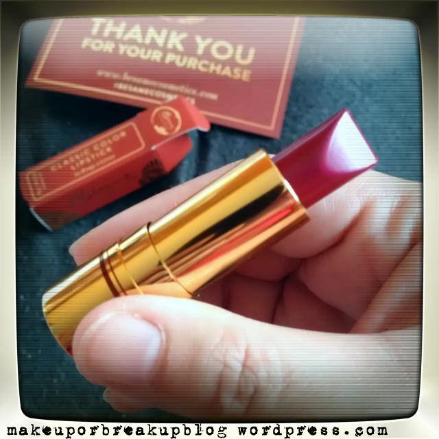 makeuporbreakupblog6.jpg