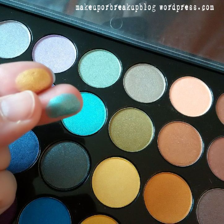 trying-on-pigmentation