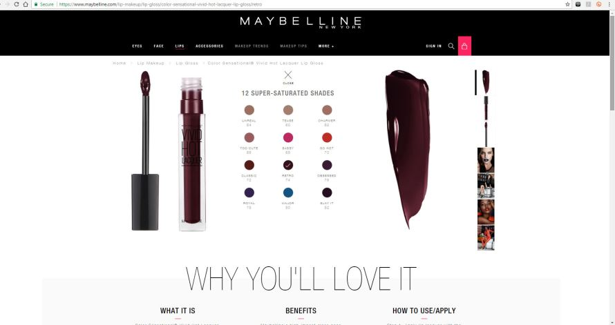 from maybelline website.jpg